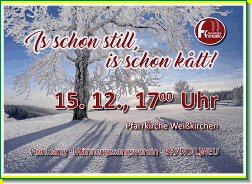 191215 Adventsingen 01